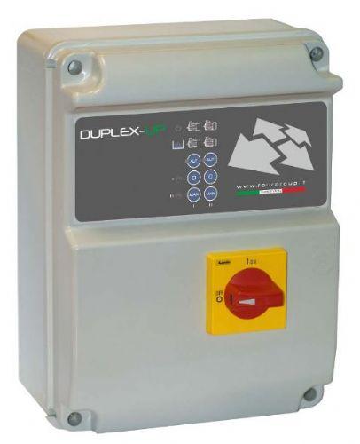 Duplex Light Switch Wiring Diagram Duplex Get Free Image About